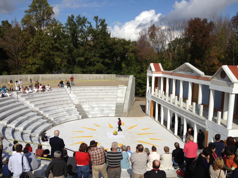 «Mικρά Ελληνικά Μουσεία» Για Την Αιανή Και Την Άνω Μακεδονία